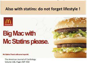 mc-statins