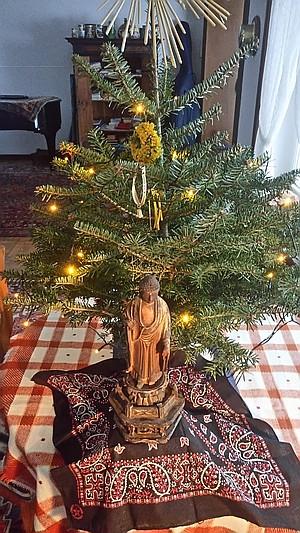 Hermann Hesse Weihnachten.Weihnachten Fest Der Geburt Jesu Christi Und Des Friedens Dge Blog